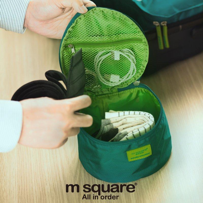 3 loại túi du lịch mini tưởng hay ho nhưng mua về chỉ tổ phí tiền - Ảnh 7.