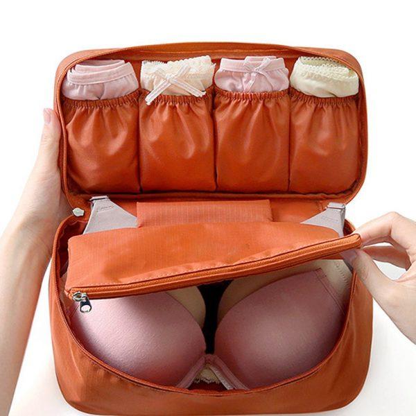 3 loại túi du lịch mini tưởng hay ho nhưng mua về chỉ tổ phí tiền - Ảnh 6.