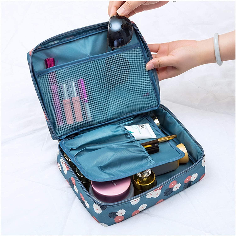 3 loại túi du lịch mini tưởng hay ho nhưng mua về chỉ tổ phí tiền - Ảnh 4.