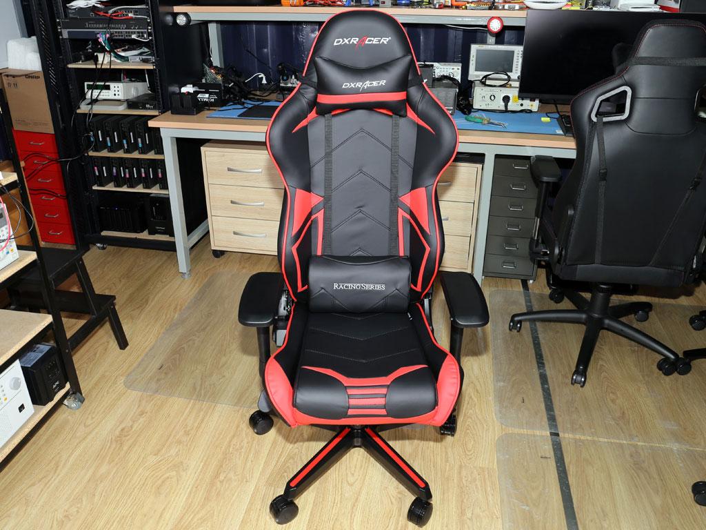 Ngồi chơi game hay làm việc trước máy tính nhiều thì đừng bỏ qua những chiếc ghế này vừa thoải mái lại giảm đau nhức xương khớp - Ảnh 2.