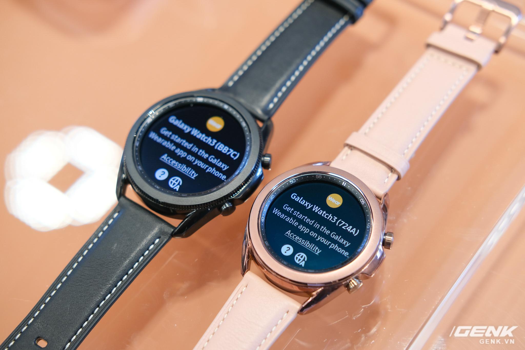 Deal hot trong tuần: Loạt smartwatch sale ''đẫm'' tới 50%, ví không dày cũng mua được hàng ngon - bổ - rẻ - Ảnh 6.