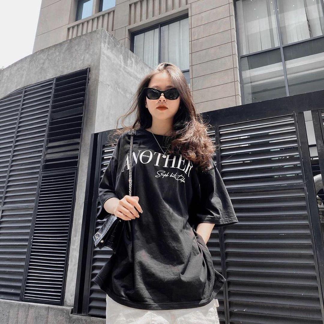 """Loạt áo phông local brand đơn giản mà chất lừ giá chỉ từ 250k, ai cũng nên sắm một """"em"""" đón hè - Ảnh 4."""
