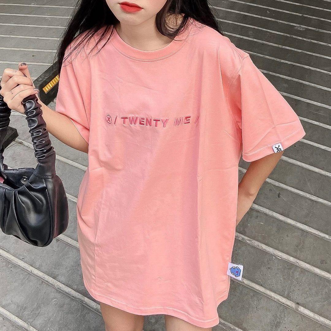 """Loạt áo phông local brand đơn giản mà chất lừ giá chỉ từ 250k, ai cũng nên sắm một """"em"""" đón hè - Ảnh 9."""