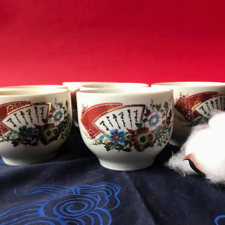 """Điểm danh 8 tiệm đồ gốm xinh giá """"hạt dẻ"""" tại Hà Nội, hội nghiện decor nhất định không thể bỏ qua - Ảnh 3."""