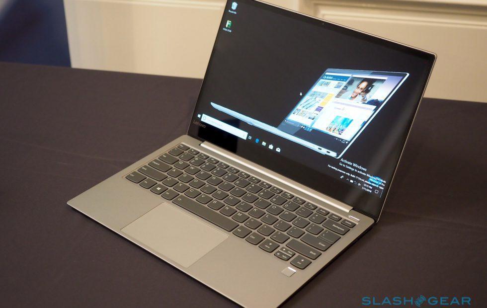 Không rành thông số, chị em cứ chốt 4 laptop tầm trung đẹp, mỏng nhẹ lại chạy êm này - Ảnh 7.