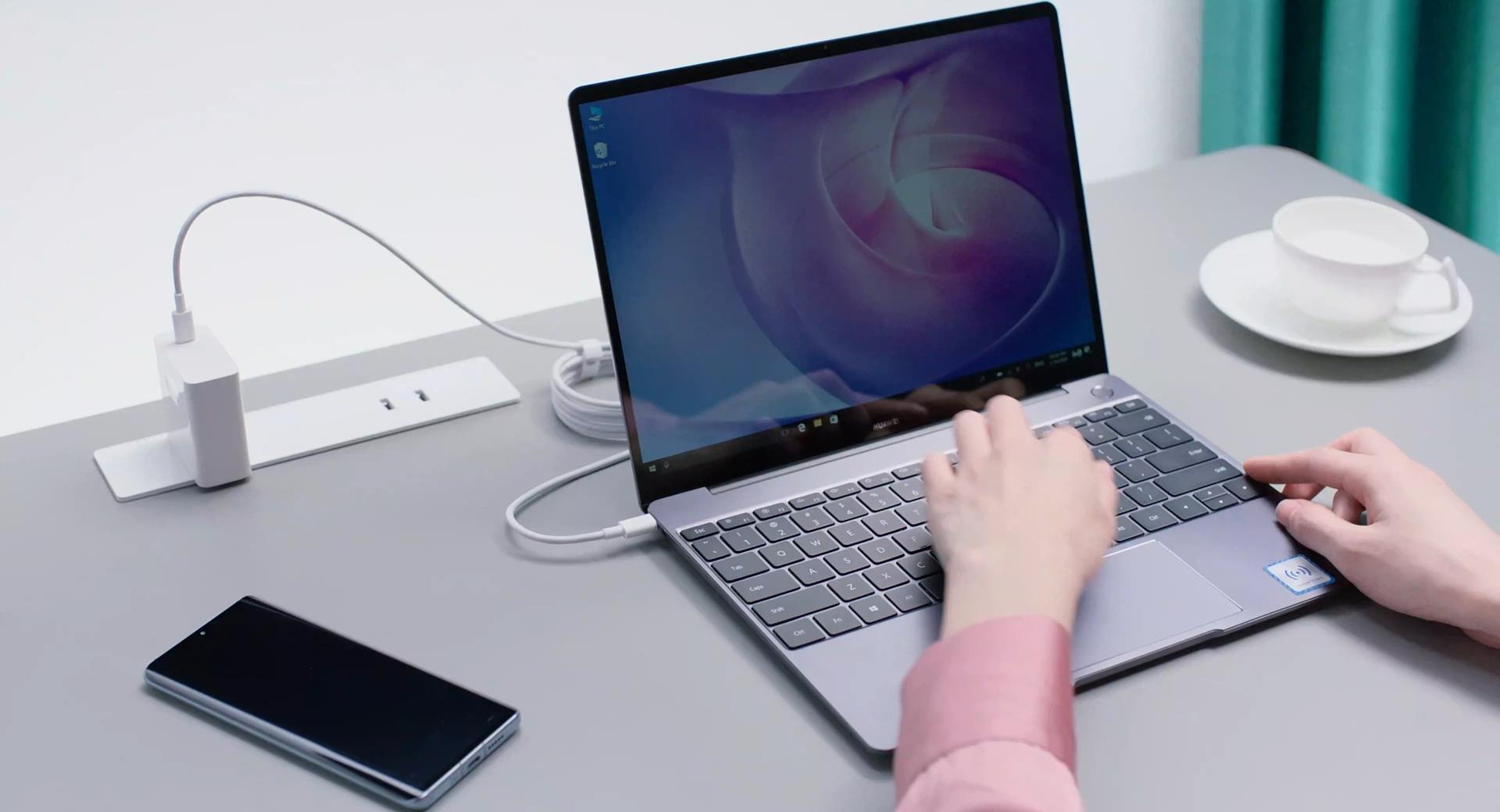 """Deal hot trong tuần: Loạt laptop giảm giá sâu, lên đến 8 triệu, cơ hội """"lên đời"""" để work from home hiệu quả hơn trong mùa dịch này - Ảnh 6."""