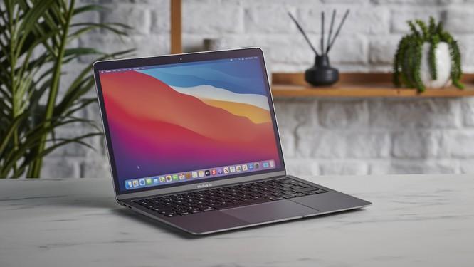"""Deal hot trong tuần: Loạt laptop giảm giá sâu, lên đến 8 triệu, cơ hội """"lên đời"""" để work from home hiệu quả hơn trong mùa dịch này - Ảnh 1."""