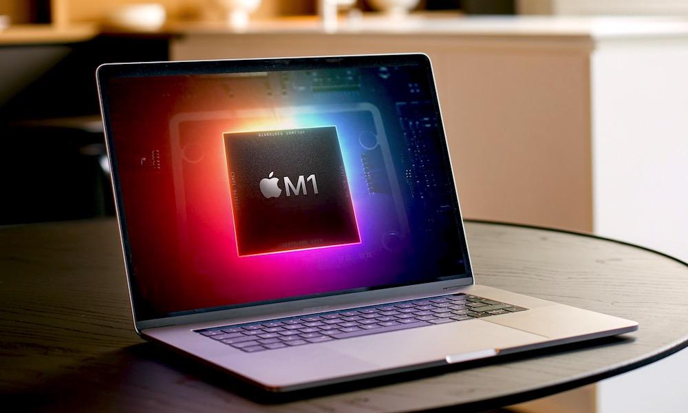 """Deal hot trong tuần: Loạt laptop giảm giá sâu, lên đến 8 triệu, cơ hội """"lên đời"""" để work from home hiệu quả hơn trong mùa dịch này - Ảnh 2."""