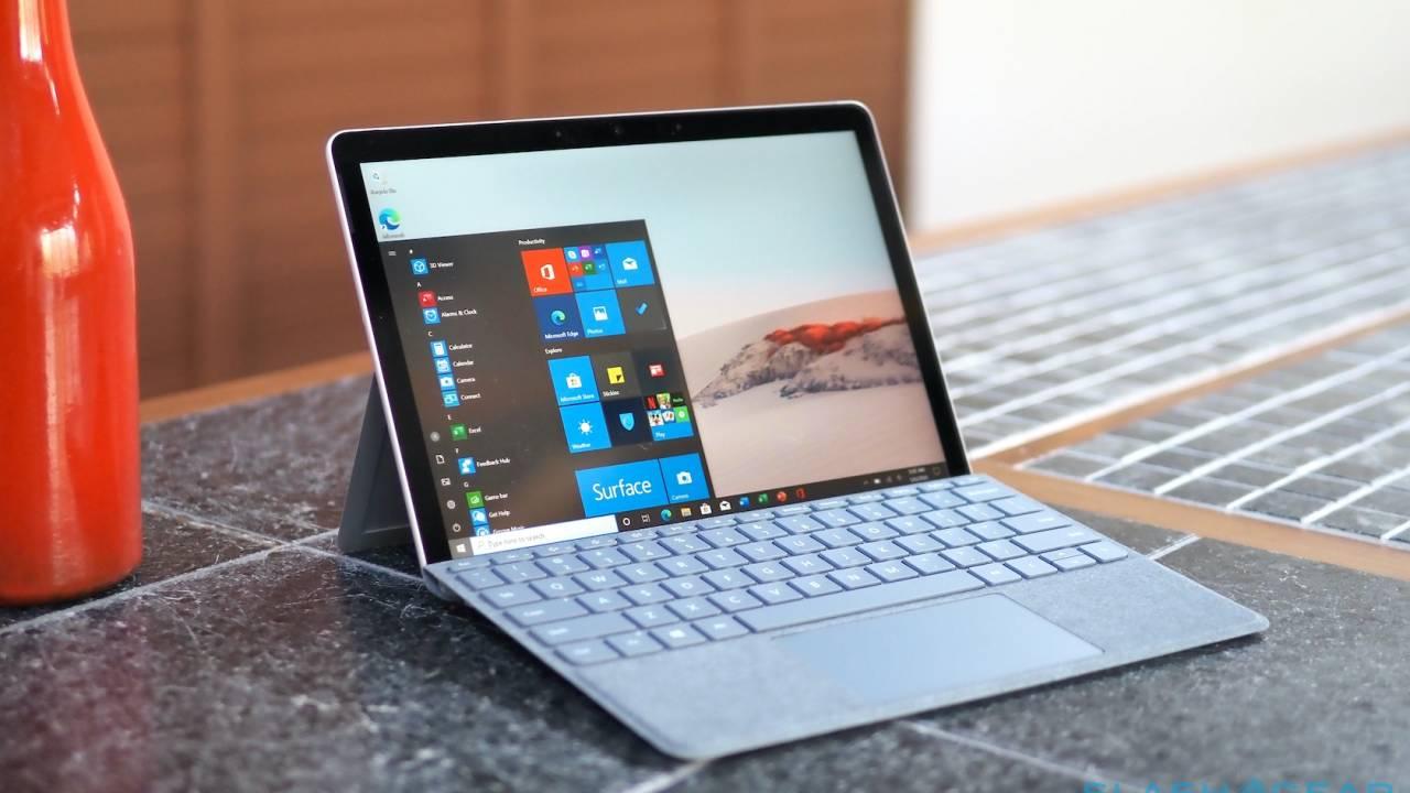 """Deal hot trong tuần: Loạt laptop giảm giá sâu, lên đến 8 triệu, cơ hội """"lên đời"""" để work from home hiệu quả hơn trong mùa dịch này - Ảnh 4."""