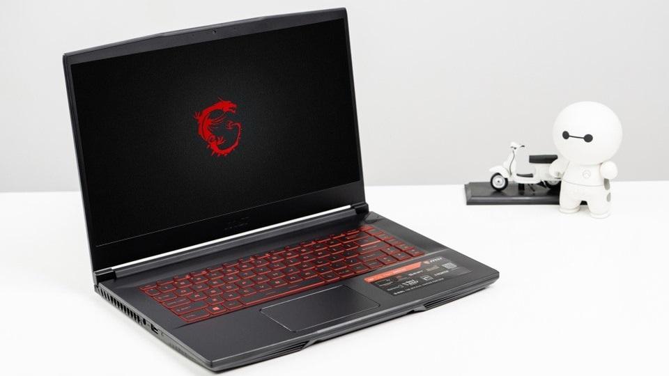"""Deal hot trong tuần: Loạt laptop giảm giá sâu, lên đến 8 triệu, cơ hội """"lên đời"""" để work from home hiệu quả hơn trong mùa dịch này - Ảnh 8."""