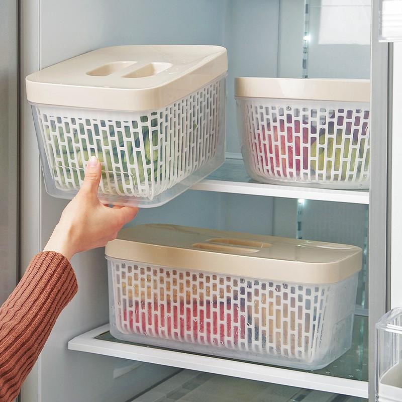 Giờ mới biết tủ lạnh có nhiều phụ kiện hay ho thế này mà giá chỉ từ 10k - Ảnh 5.