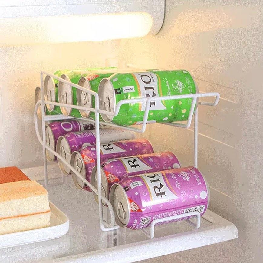 Giờ mới biết tủ lạnh có nhiều phụ kiện hay ho thế này mà giá chỉ từ 10k - Ảnh 7.