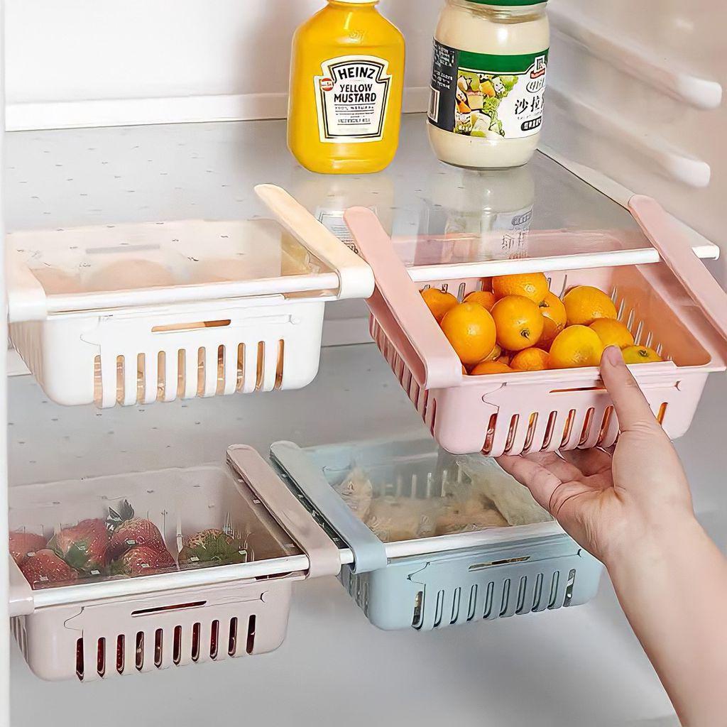 Giờ mới biết tủ lạnh có nhiều phụ kiện hay ho thế này mà giá chỉ từ 10k - Ảnh 6.