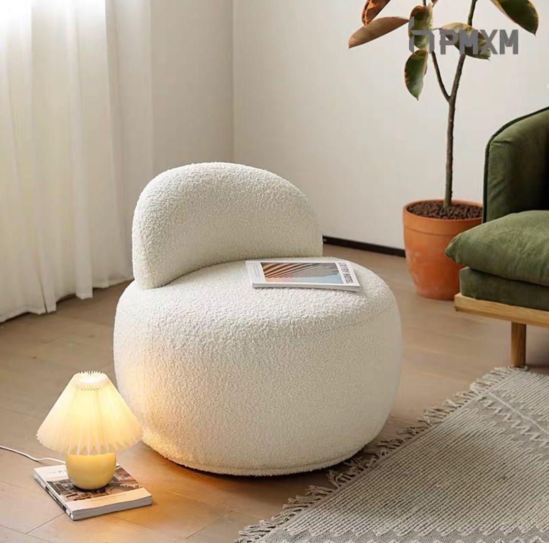 Nhà Jennie có sofa sang xịn tận 57 triệu, bạn có thể sắm kiểu tương tự giá chỉ từ 6 triệu - Ảnh 6.
