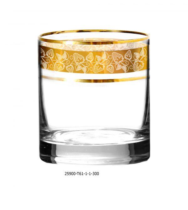 Bỏ 200k sắm cốc mạ vàng để uống miếng nước cũng sang như bà Phương Hằng chủ Đại Nam - Ảnh 4.