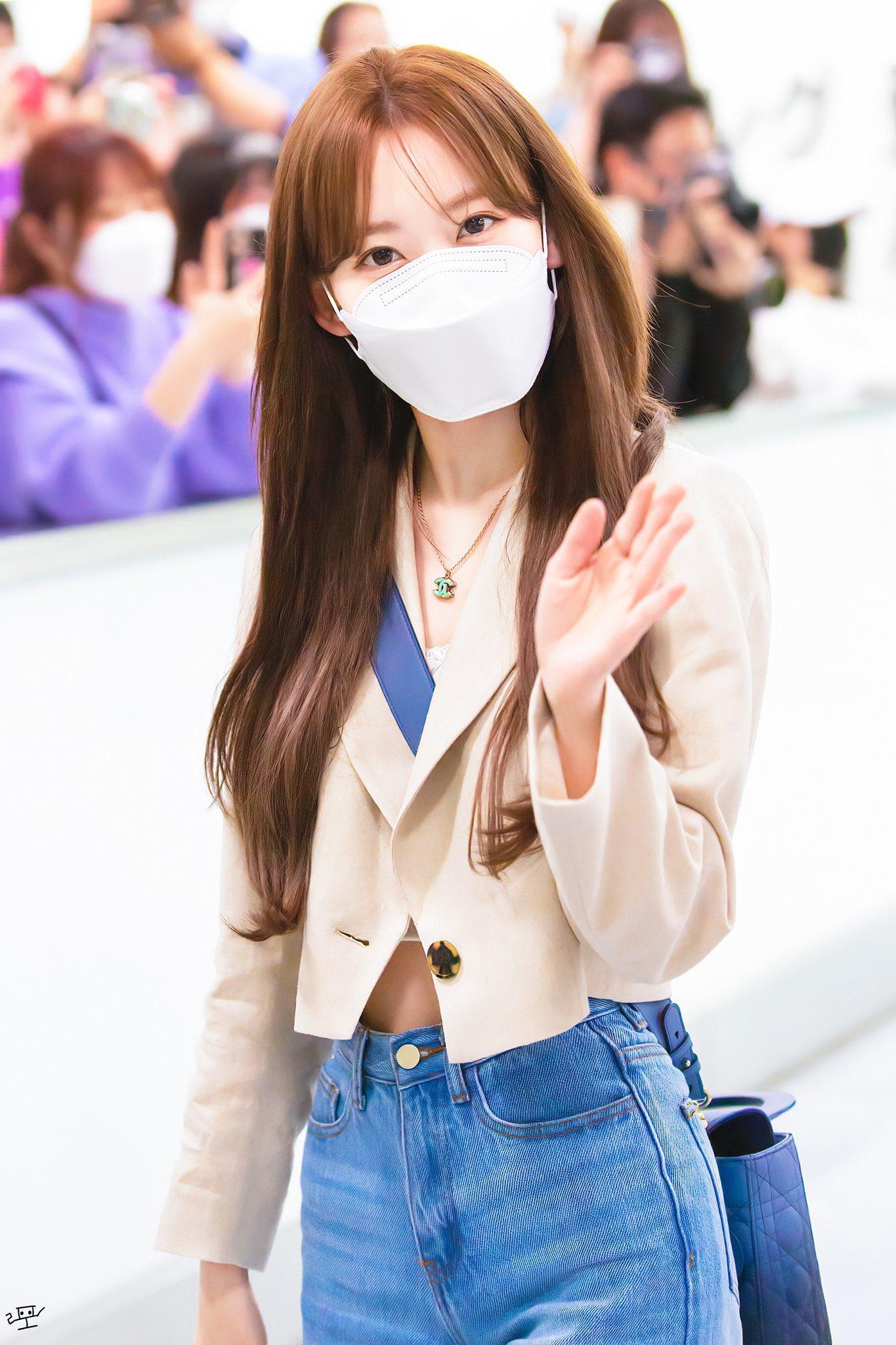 Tổng hợp đồ Zara sao Hàn vừa diện: Toàn món trendy xinh tươi, thích nhất là giá chỉ từ 500k - Ảnh 3.