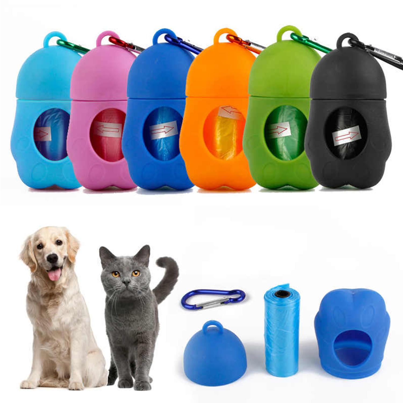 Rosé đi đâu cũng mang theo phụ kiện dọn dẹp nỗi buồn cho cún cưng, từ 20k bạn cũng sắm được chiếc na ná - Ảnh 6.