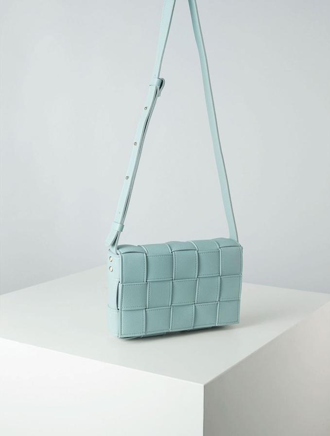 Hè này phải sắm túi pastel: Bao kiểu xinh yêu giá chỉ từ 135k cho các nàng đây - Ảnh 3.